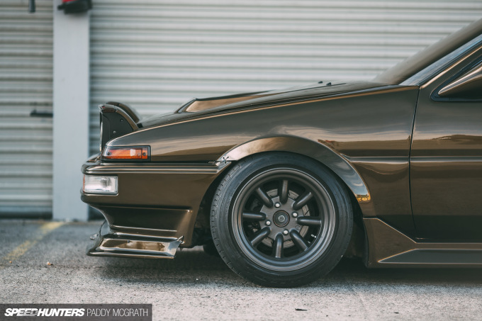 2018 Toyota Trueno 3SGE Beams Speedhunters by Paddy McGrath-20