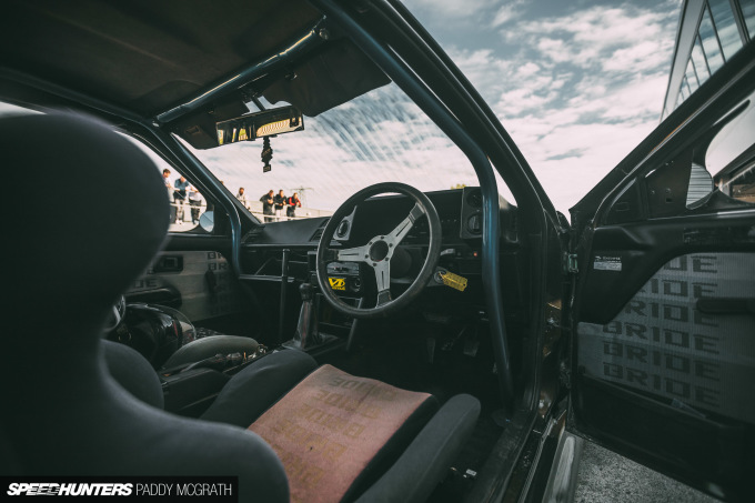 2018 Toyota Trueno 3SGE Beams Speedhunters by Paddy McGrath-27