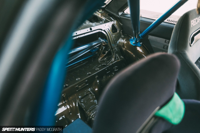 2018 Toyota Trueno 3SGE Beams Speedhunters by Paddy McGrath-28