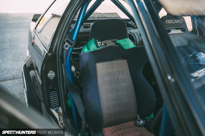 2018 Toyota Trueno 3SGE Beams Speedhunters by Paddy McGrath-29