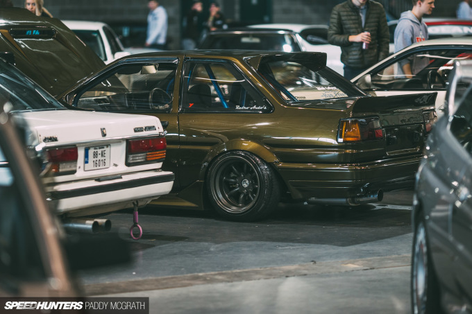 2018 Toyota Trueno 3SGE Beams Speedhunters by Paddy McGrath-EXTRA-1