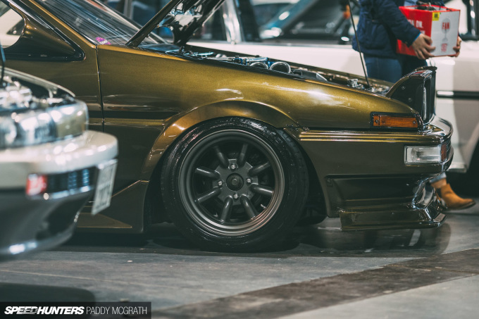 2018 Toyota Trueno 3SGE Beams Speedhunters by Paddy McGrath-EXTRA-2