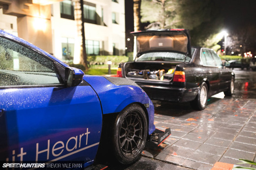 2018-SH_GRIDLIFE-Streets-Special-Trip-Circuit-Heart-BMSPEC_Trevor-Ryan-016_3371