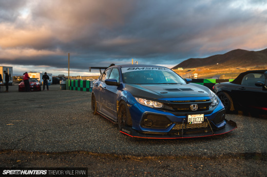 2018-SH_GRIDLIFE-Streets-Special-Trip-Circuit-Heart-BMSPEC_Trevor-Ryan-025_1055