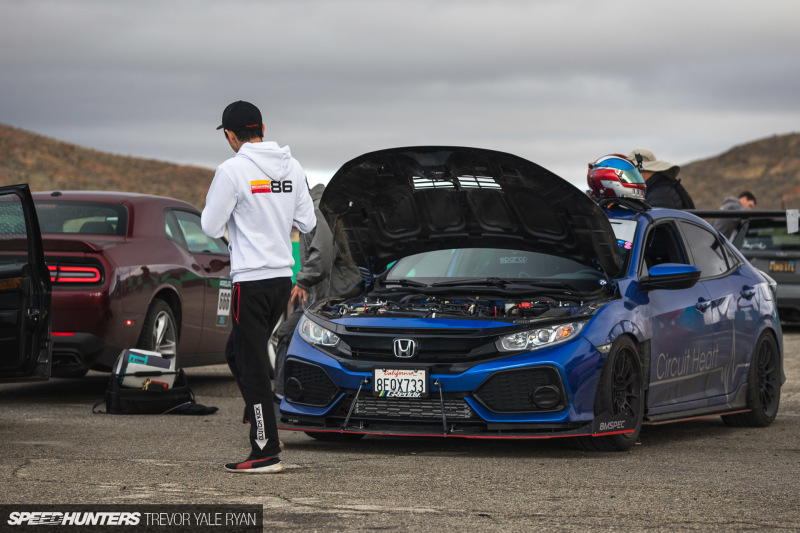 2018-SH_GRIDLIFE-Streets-Special-Trip-Circuit-Heart-BMSPEC_Trevor-Ryan-030_1130