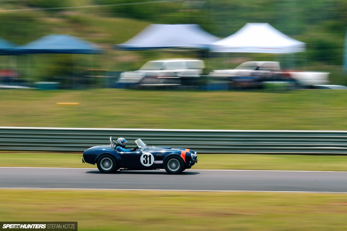 passion-for-speed-classics-stefan-kotze-speedhunters-0011