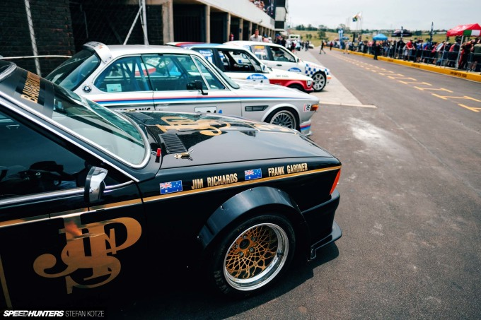 passion-for-speed-classics-stefan-kotze-speedhunters-0014