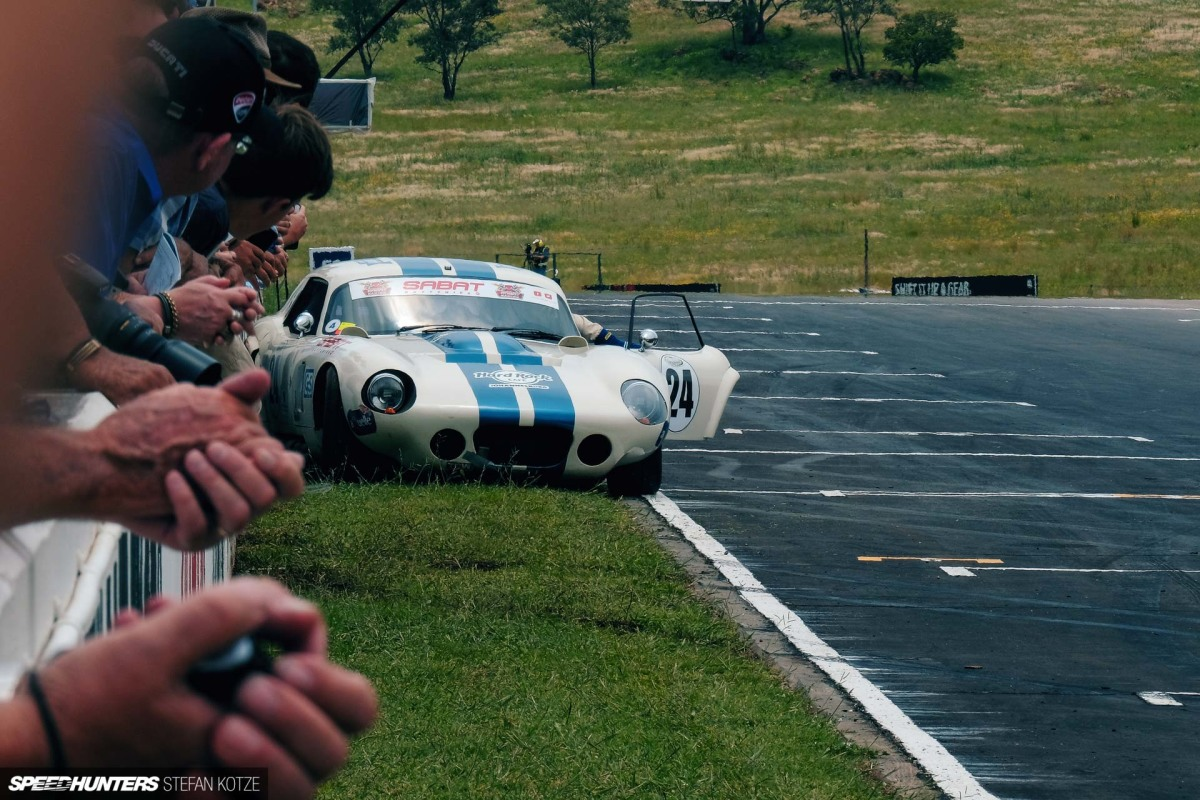 passion-for-speed-classics-stefan-kotze-speedhunters-0015