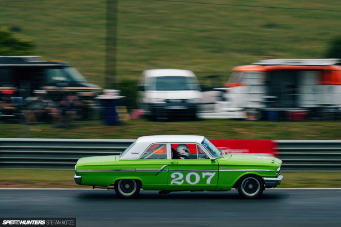 passion-for-speed-classics-stefan-kotze-speedhunters-0016