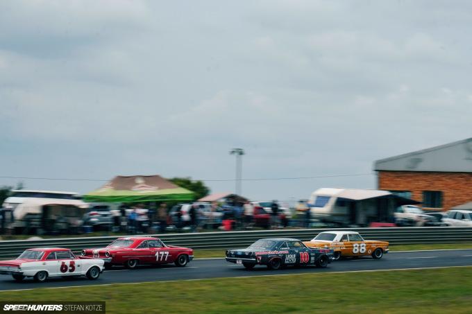 passion-for-speed-classics-stefan-kotze-speedhunters-0017