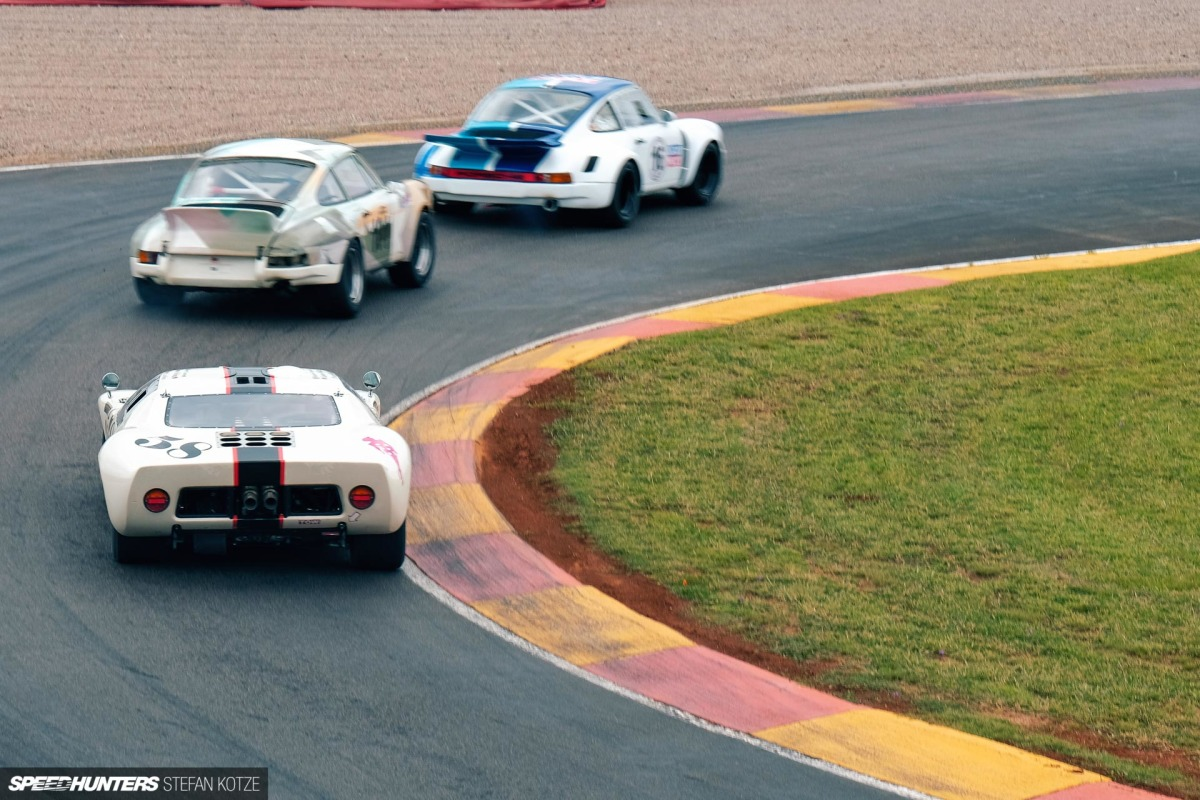 passion-for-speed-classics-stefan-kotze-speedhunters-002