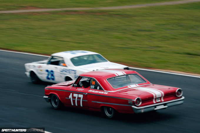 passion-for-speed-classics-stefan-kotze-speedhunters-0020