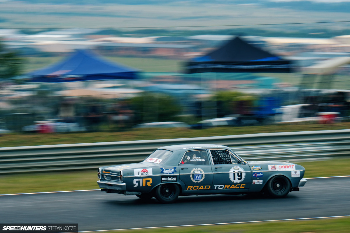 passion-for-speed-classics-stefan-kotze-speedhunters-0021