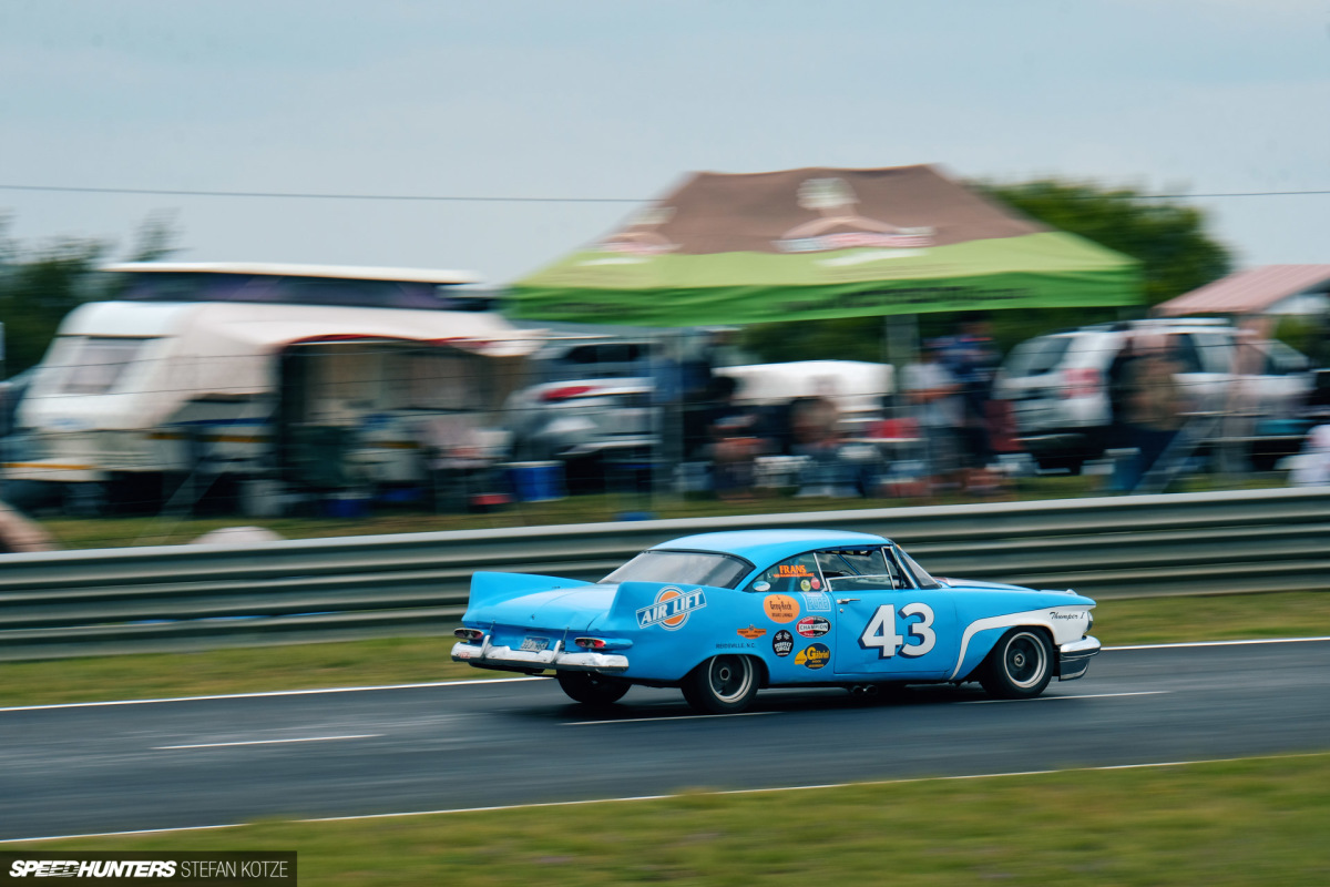 passion-for-speed-classics-stefan-kotze-speedhunters-0022