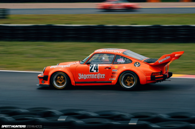 passion-for-speed-classics-stefan-kotze-speedhunters-0023