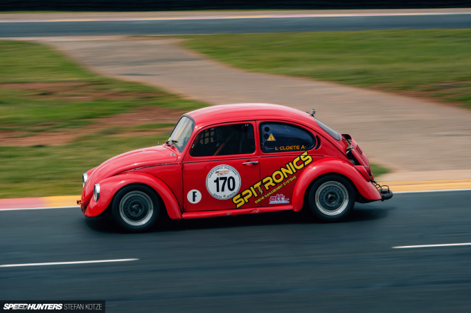 passion-for-speed-classics-stefan-kotze-speedhunters-0024