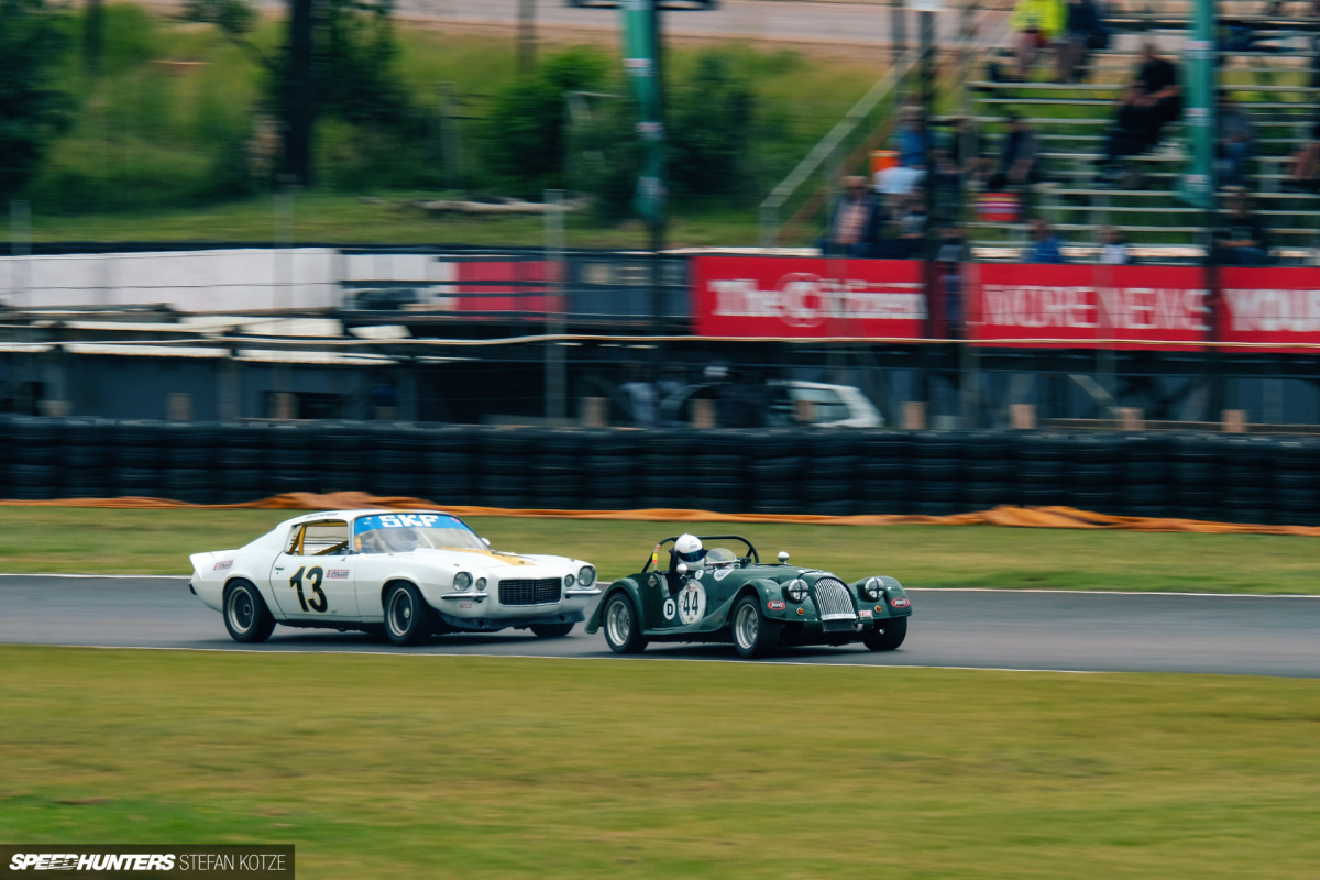 passion-for-speed-classics-stefan-kotze-speedhunters-0025