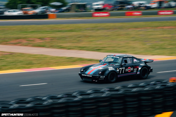 passion-for-speed-classics-stefan-kotze-speedhunters-0027