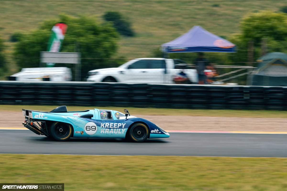 passion-for-speed-classics-stefan-kotze-speedhunters-0028