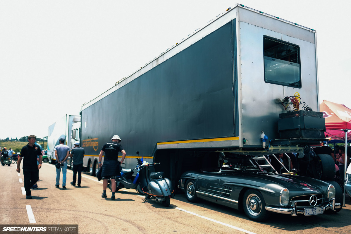 passion-for-speed-classics-stefan-kotze-speedhunters-003
