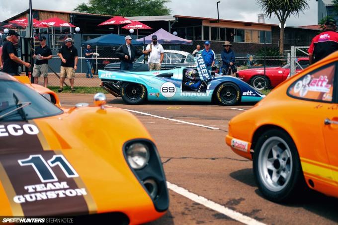 passion-for-speed-classics-stefan-kotze-speedhunters-0031
