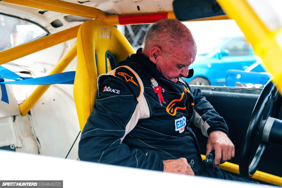 passion-for-speed-classics-stefan-kotze-speedhunters-0033
