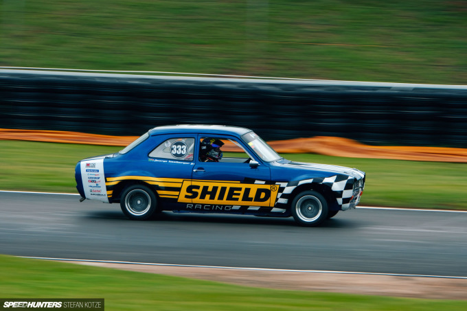 passion-for-speed-classics-stefan-kotze-speedhunters-0038