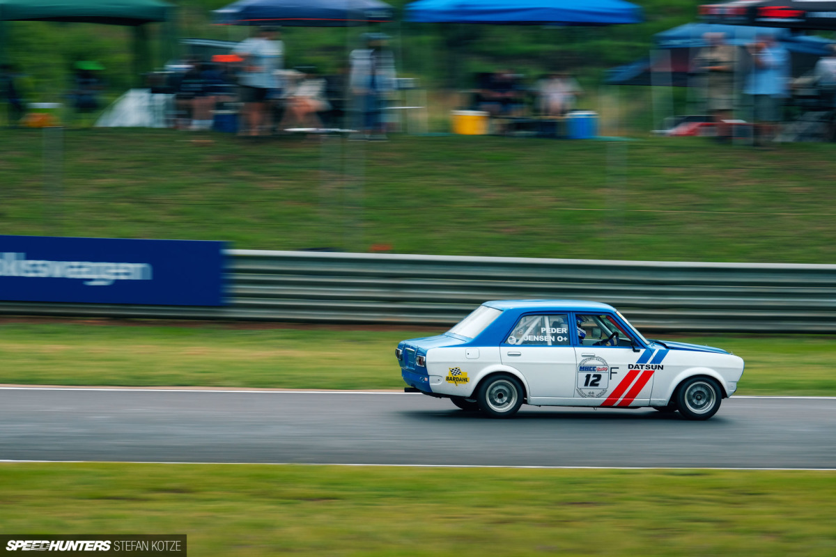 passion-for-speed-classics-stefan-kotze-speedhunters-0040