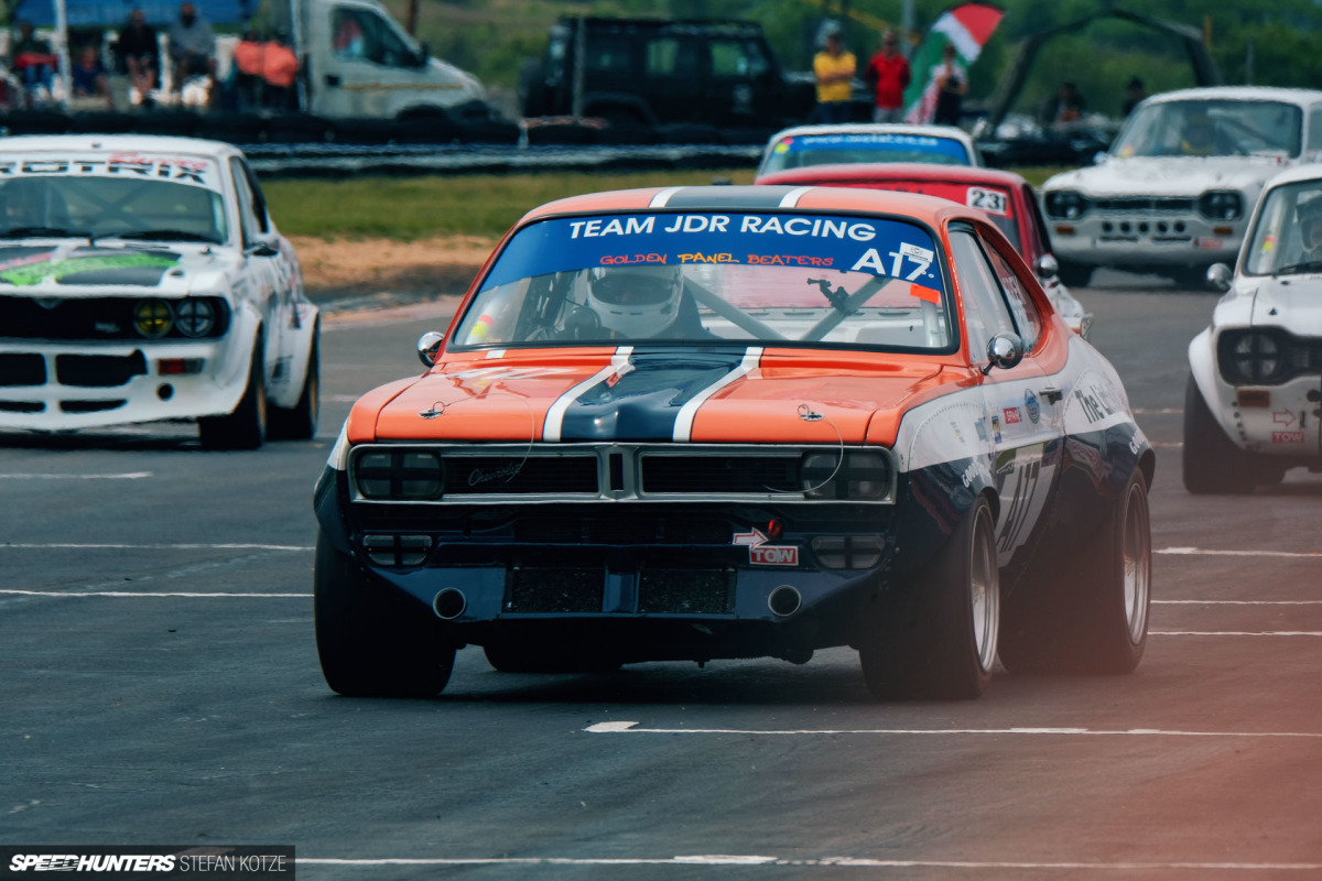 passion-for-speed-classics-stefan-kotze-speedhunters-0042