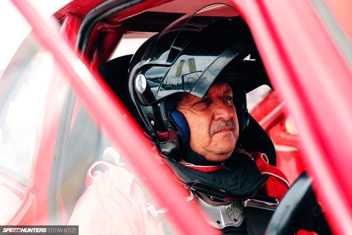 passion-for-speed-classics-stefan-kotze-speedhunters-0043