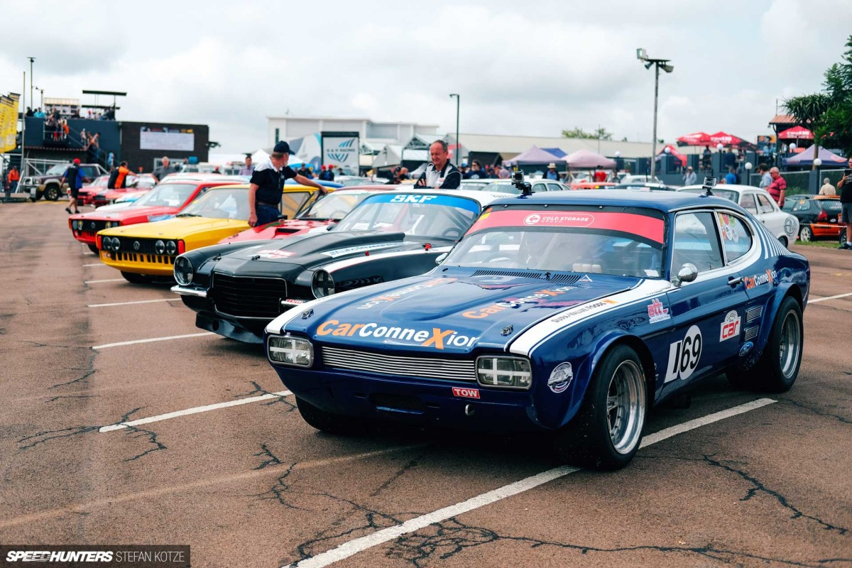passion-for-speed-classics-stefan-kotze-speedhunters-0046