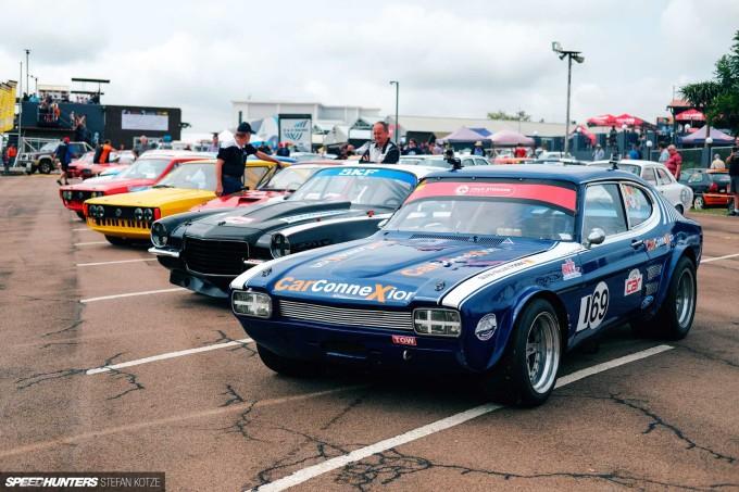passion-for-speed-classics-stefan-kotze-speedhunters-0046