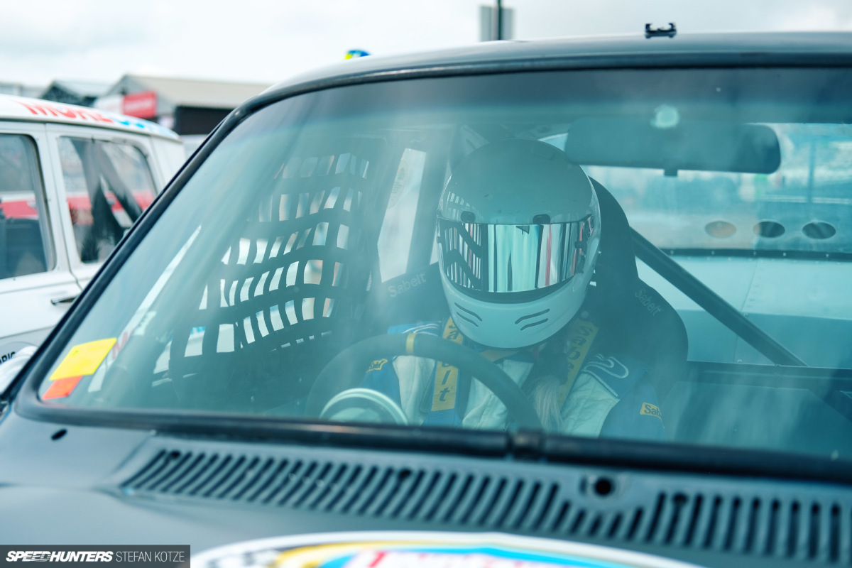 passion-for-speed-classics-stefan-kotze-speedhunters-0048