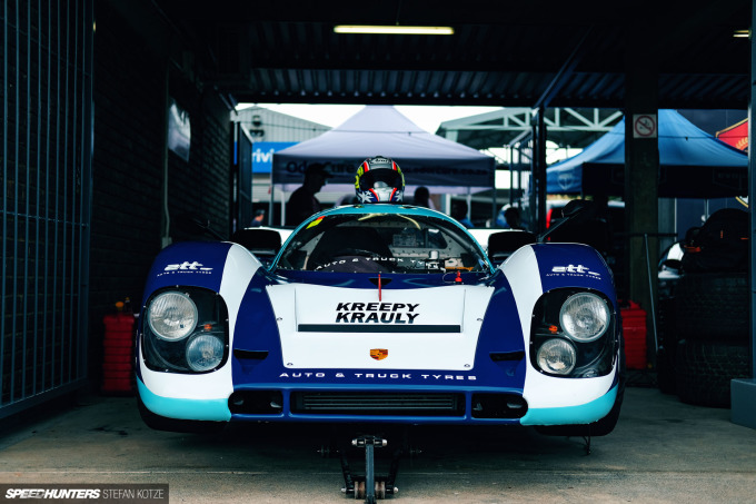 passion-for-speed-classics-stefan-kotze-speedhunters-0052