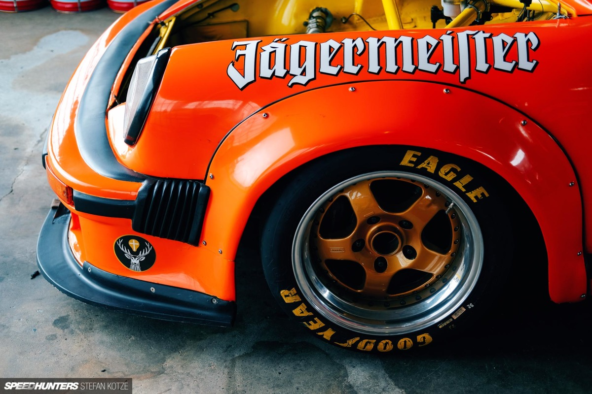 passion-for-speed-classics-stefan-kotze-speedhunters-0053