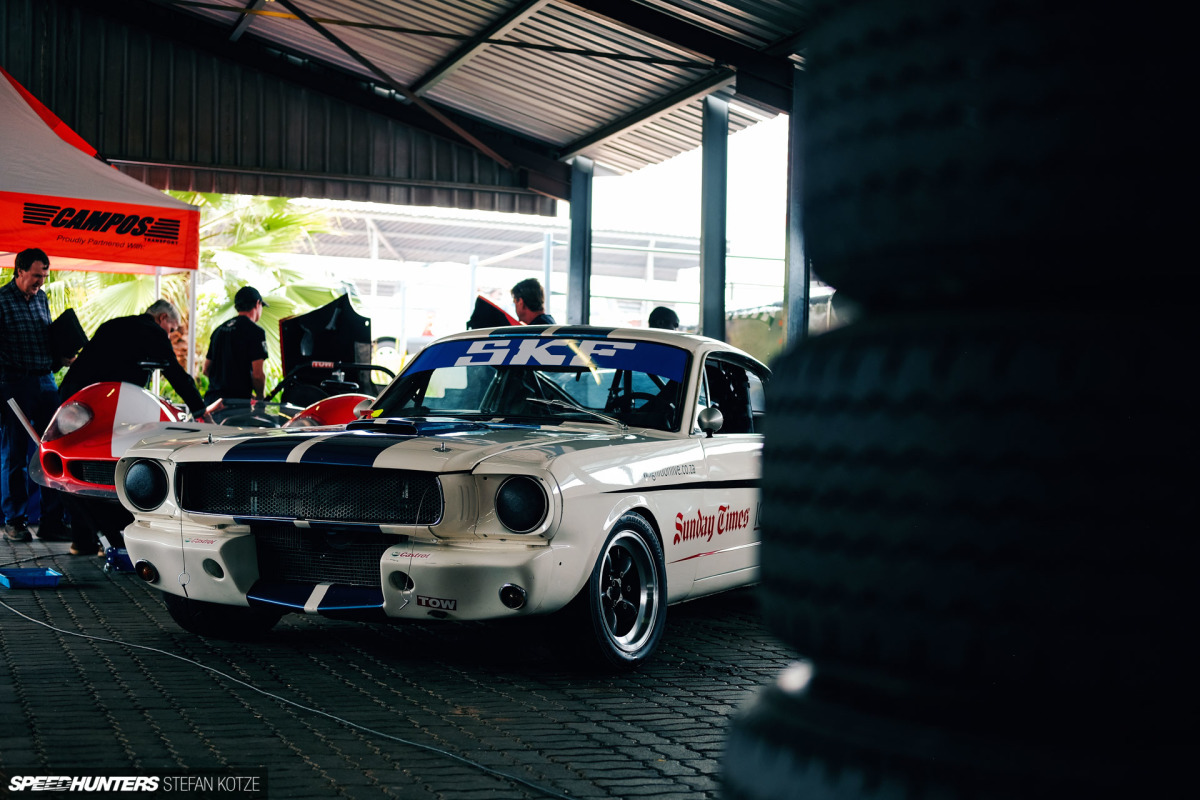 passion-for-speed-classics-stefan-kotze-speedhunters-0054