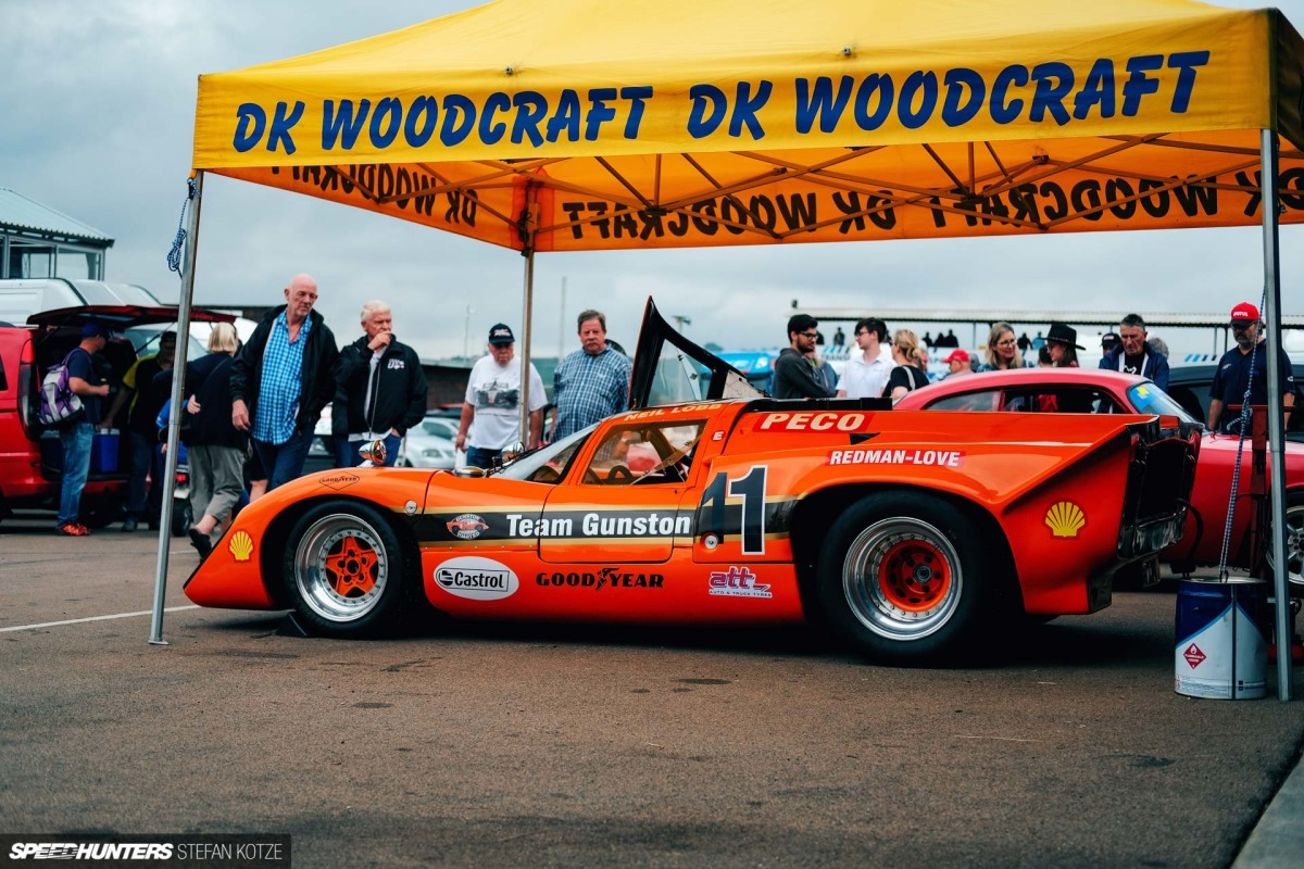 passion-for-speed-classics-stefan-kotze-speedhunters-0057