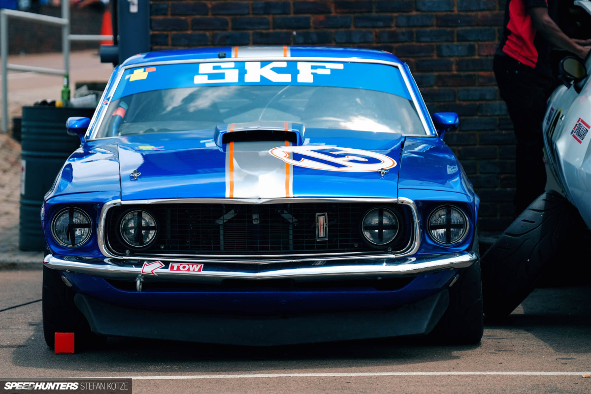 passion-for-speed-classics-stefan-kotze-speedhunters-006
