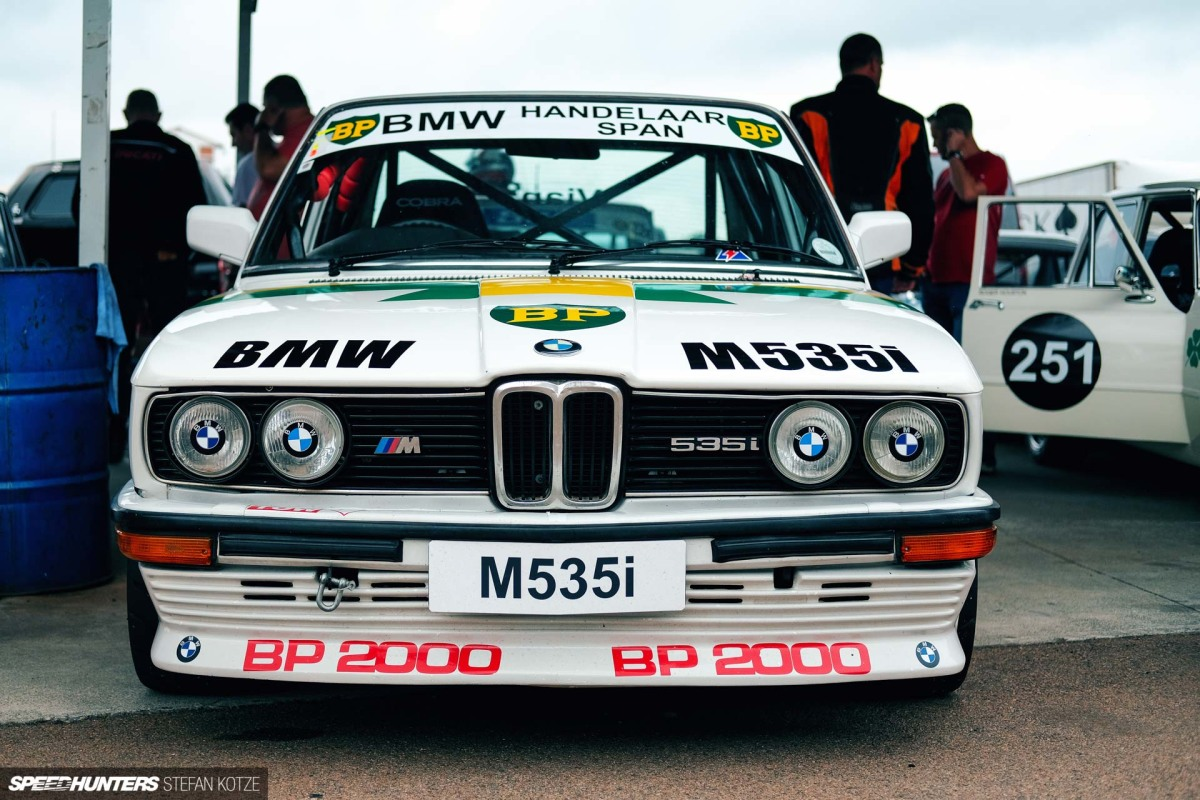 passion-for-speed-classics-stefan-kotze-speedhunters-0060