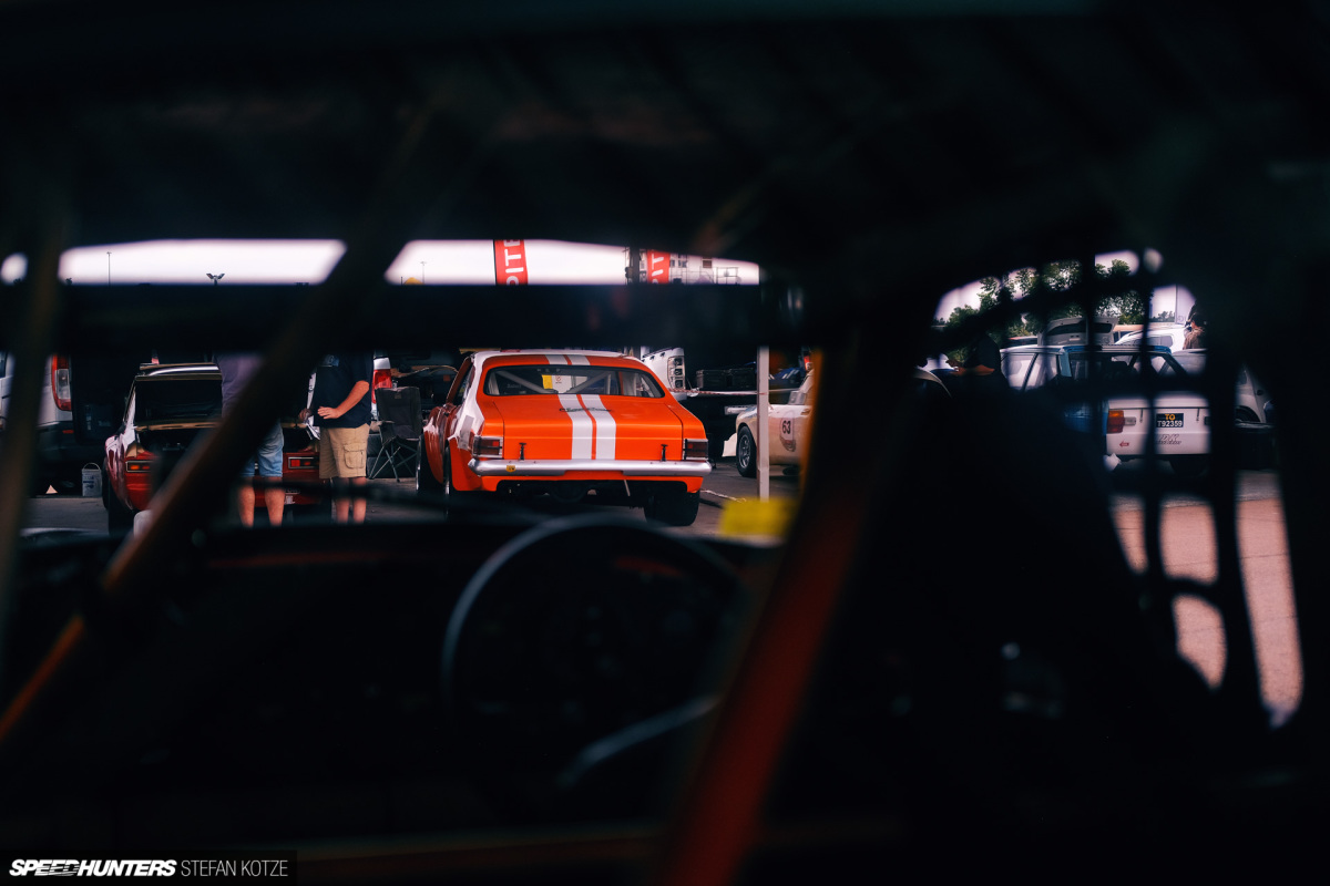 passion-for-speed-classics-stefan-kotze-speedhunters-0062