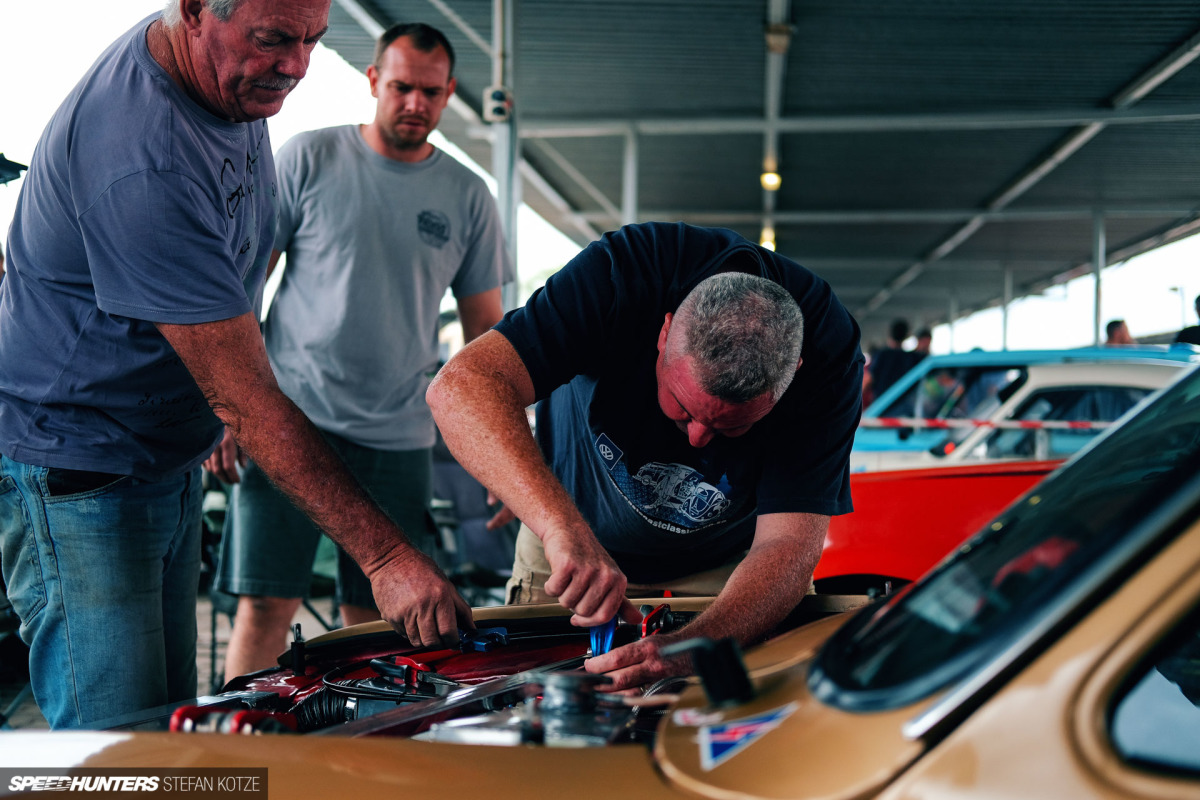passion-for-speed-classics-stefan-kotze-speedhunters-0063