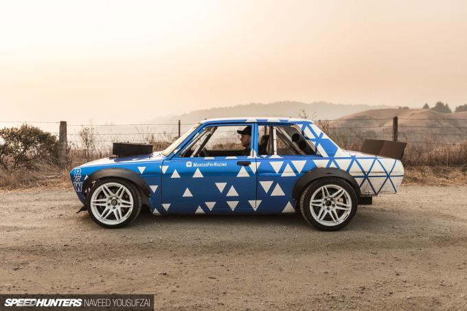 _MG_9659Macrus-Fry-510-for-Speedhunters-by-Naveed-Yousufzai
