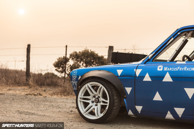 _MG_9661Macrus-Fry-510-for-Speedhunters-by-Naveed-Yousufzai