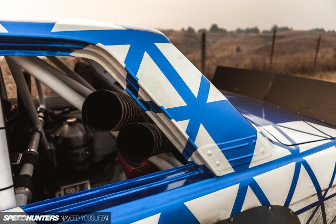 _MG_9667Macrus-Fry-510-for-Speedhunters-by-Naveed-Yousufzai