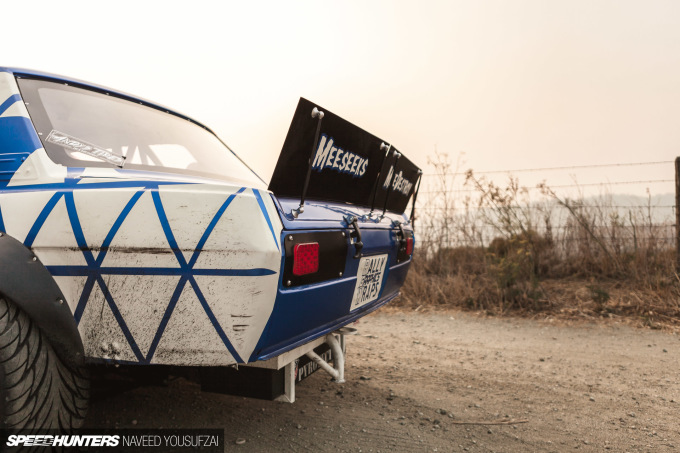 _MG_9668Macrus-Fry-510-for-Speedhunters-by-Naveed-Yousufzai