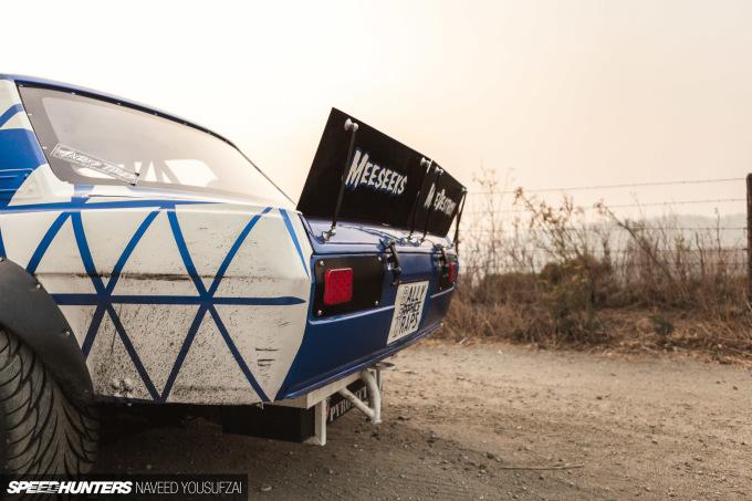 _MG_9668Macrus-Fry-510-for-Speedhunters-by-Naveed-Yousufzai