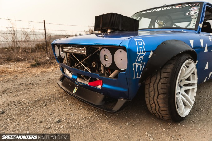 _MG_9676Macrus-Fry-510-for-Speedhunters-by-Naveed-Yousufzai