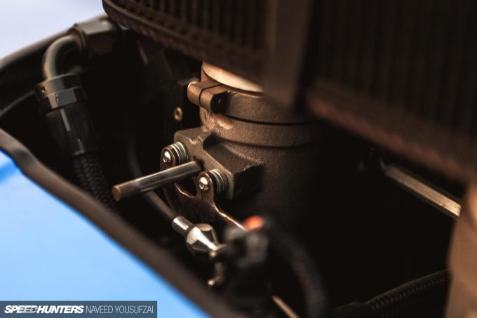 _MG_9688Macrus-Fry-510-for-Speedhunters-by-Naveed-Yousufzai