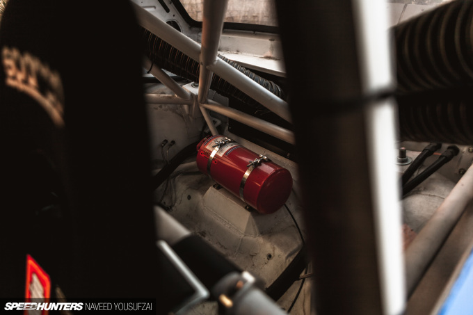 _MG_9690Macrus-Fry-510-for-Speedhunters-by-Naveed-Yousufzai