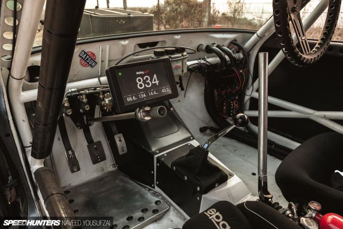 _MG_9710Macrus-Fry-510-for-Speedhunters-by-Naveed-Yousufzai